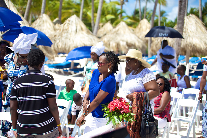 Punta Cana  2014-06-13 258.jpg