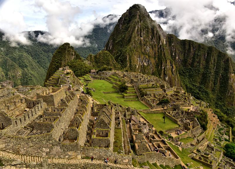 ECQ_6239-Machu Picchu.jpg