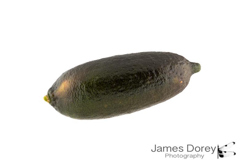 Short Black Finger Lime 6p 100mm 1-3.jpg