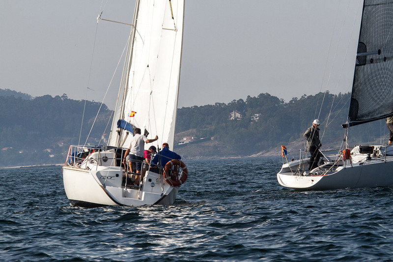 2018-09-29 · XIV Trofeo Vila de Bouzas de Cruceros · 0342.jpg