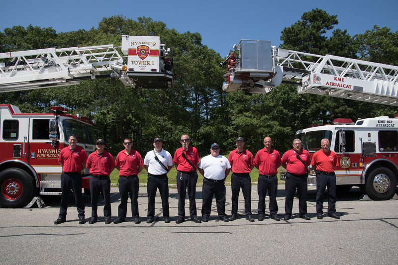 Hyannis_LT-829_Training_072117-03977.jpg