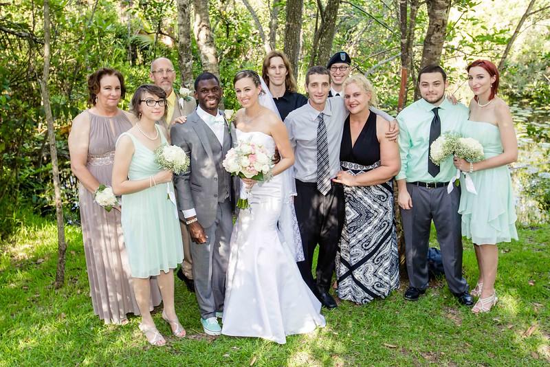 Burke+Wedding-397.jpg