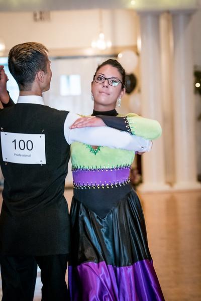 Dance_challenge_portraits_JOP-0291.JPG