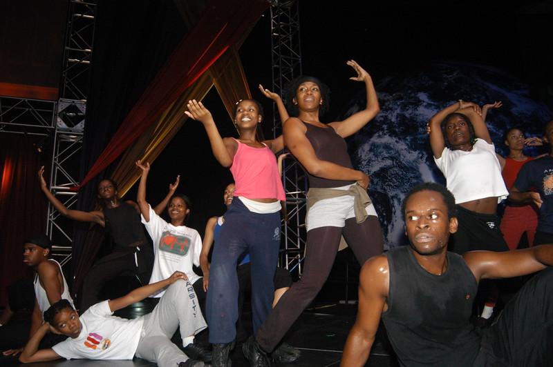 dancer 13.JPG