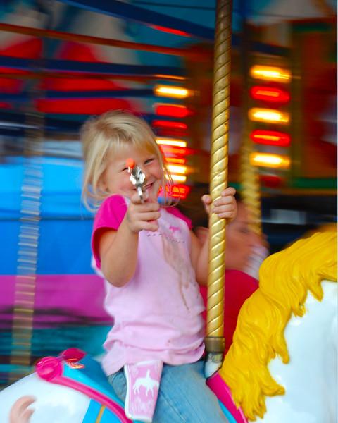 Zoe Merry Go Round Fair 2007.jpg