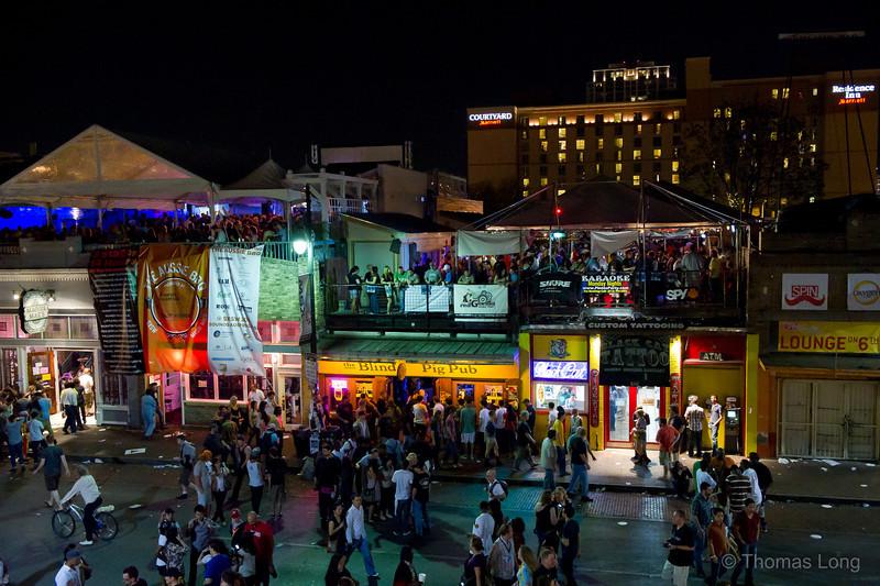 Streets of SXSW 2011-035.jpg