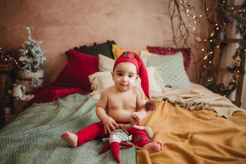 Akim Craciun 2019_Catalina Andrei Photography-06.jpg