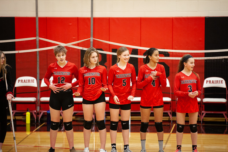 PRAIRIE VOLLEYBALL (70 of 284).jpg