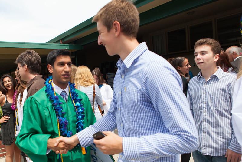 Vishal_Graduation_037.jpg