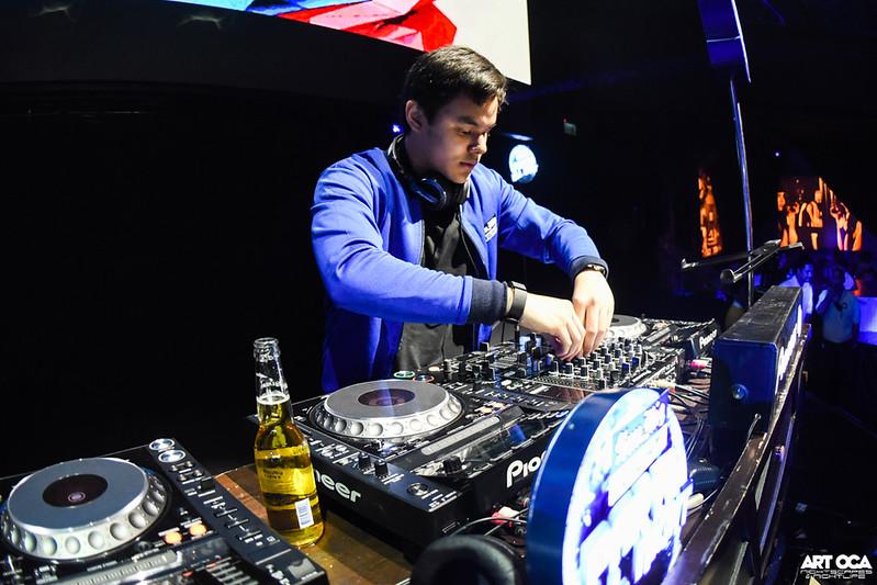 SML DJ Spinoff Finals 2017-43.jpg