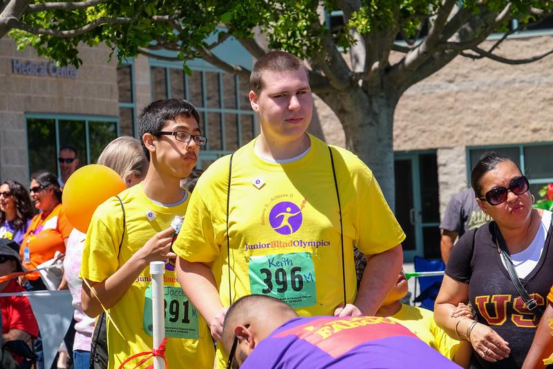 2015 Junior Blind Olympics-306.jpg