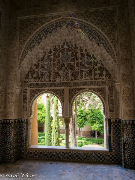 140508_Granada_264.jpg