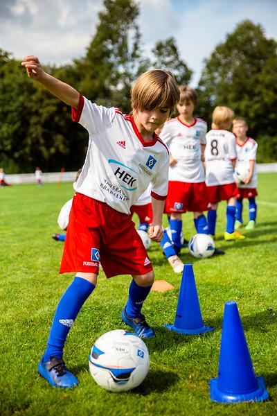 Feriencamp Plön 06.08.19 - d (93).jpg