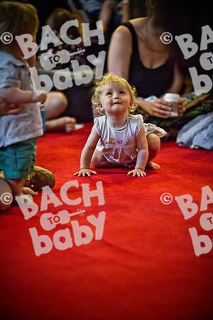 Bach to Baby 2017_Helen Cooper_Sydenham_2017-07-05-3.jpg