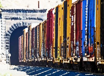 Trains-Planes-Automobiles
