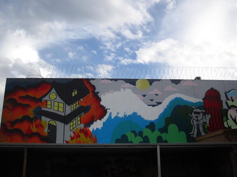 Melbourne - Around the City-206.JPG