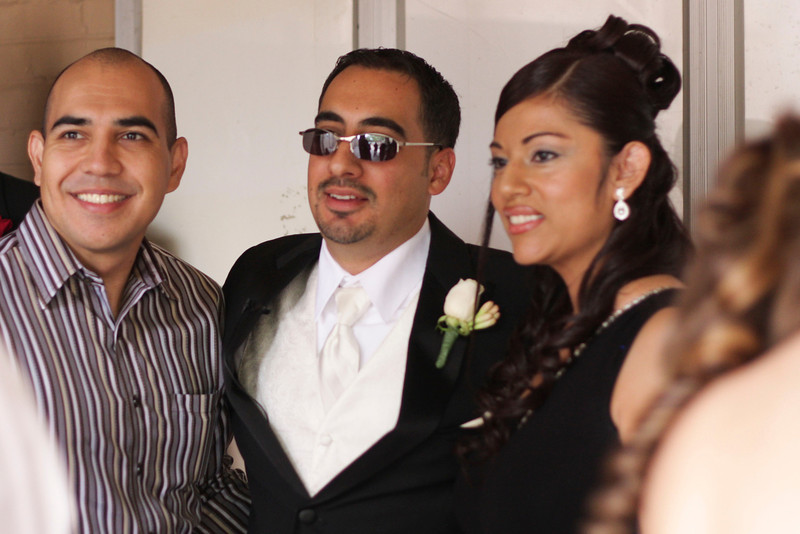 dmartinez-20111001-reyeswedding-0026.jpg