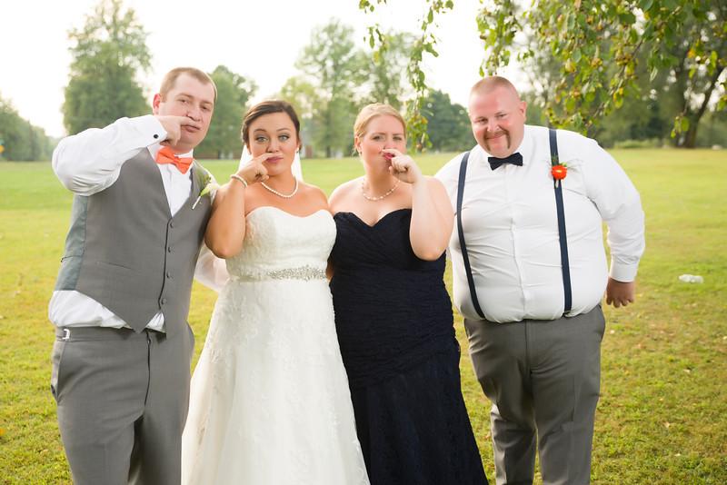 Waters wedding480.jpg