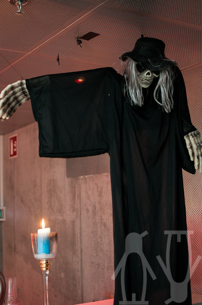 20120825_0090_Studentkampen_Ole-Christian-Bjarkoy.jpg