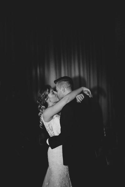 jolley-wedding-839.jpg