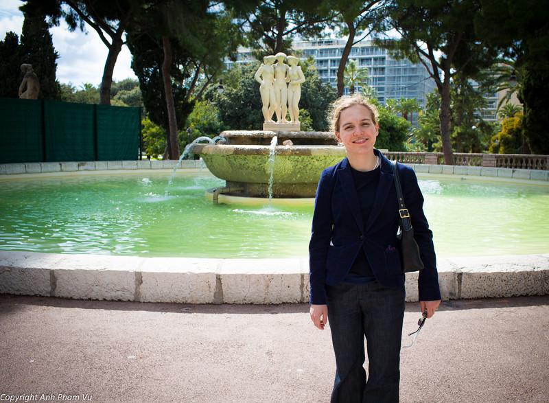 Uploaded - Cote d'Azur April 2012 821.JPG