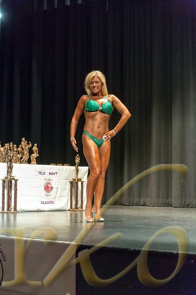 Cindy C - 2014 NGA Alabama Open