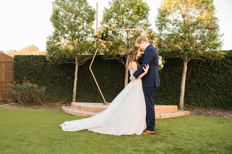 Amy & Phil's Wedding-6646.jpg