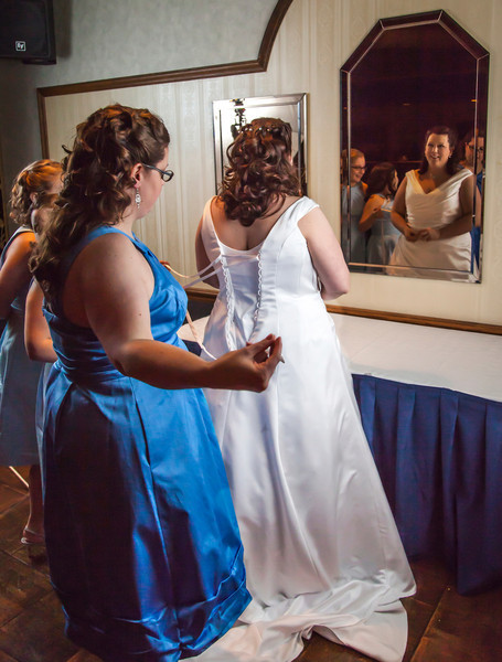 Knobloch Wedding 20120303-15-48 _MG_023108_Perfect365.jpg