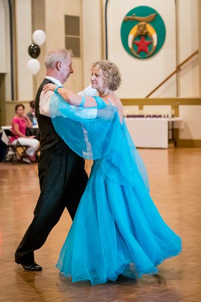 Dance_challenge_portraits_JO-0724.JPG