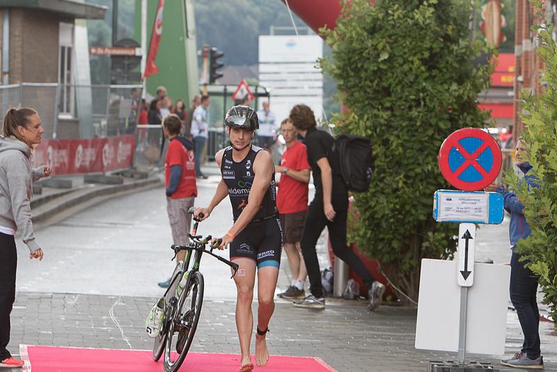 challenge-geraardsbergen-Stefaan-0677.jpg