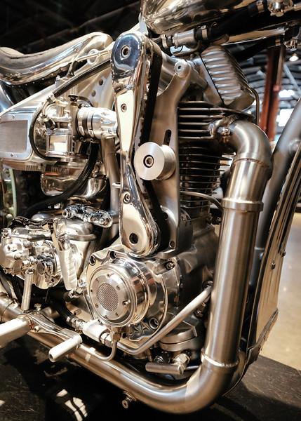 Handbuilt-Motorcycle-Show-2015-7957.jpg