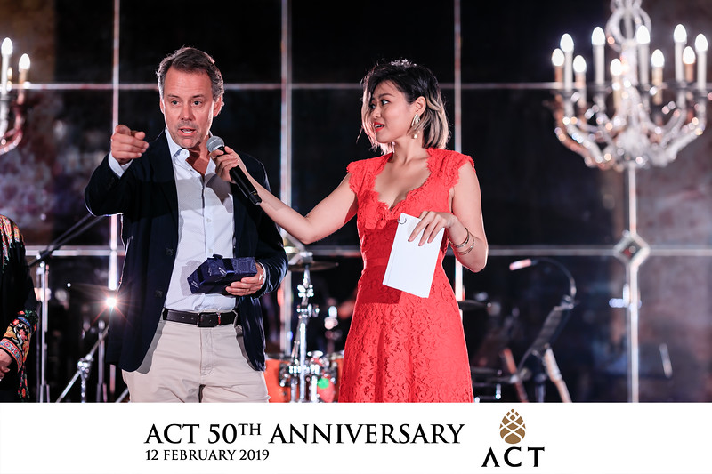 [2019.02.12] ACT 50th Anniversary (Roving) wB - (144 of 213).jpg