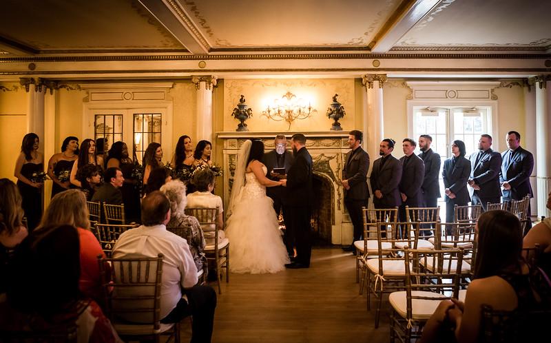 Heiser Wedding-99.jpg