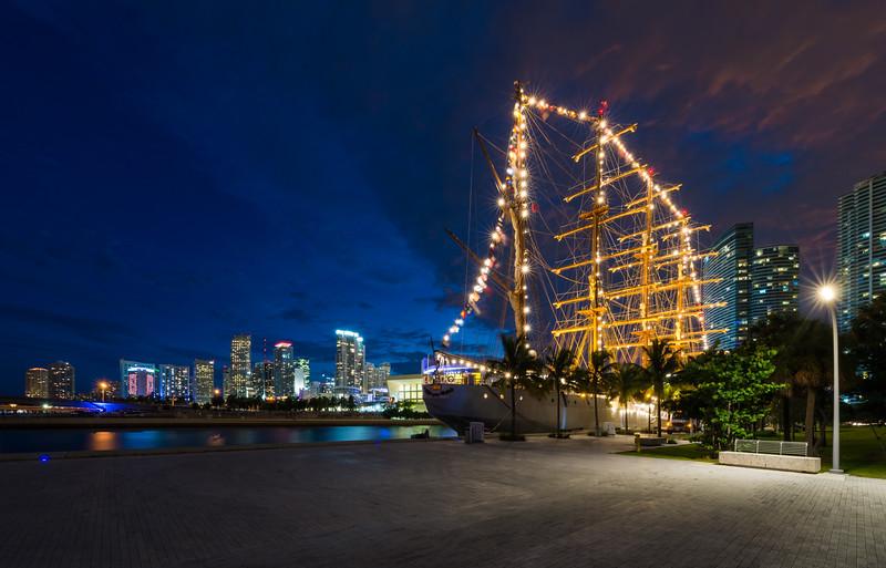 Miami Florida-45.jpg