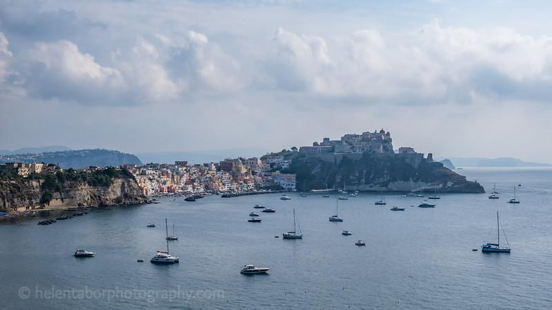 Naples & Procida all-431.jpg
