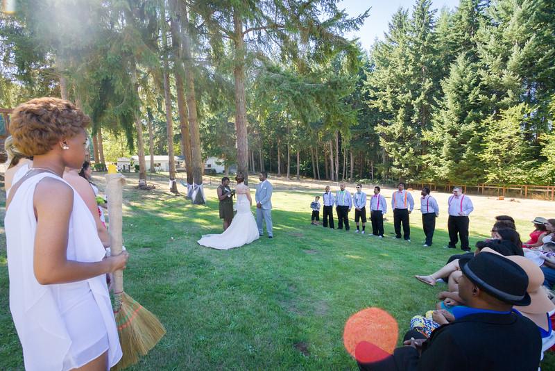 ALoraePhotography_Kristy&Bennie_Wedding_20150718_403.jpg