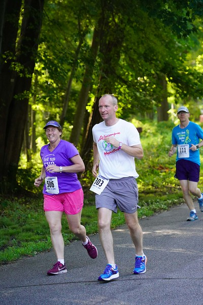 Rockland_marathon_run_2018-28.jpg