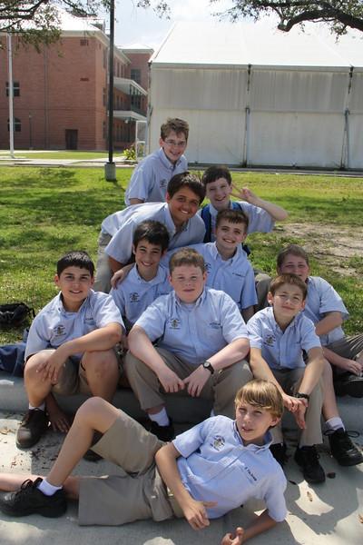6th grade Olympus Day -  Part 2 043.JPG