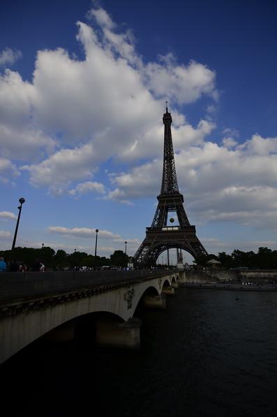 Paris Day 1-314.JPG