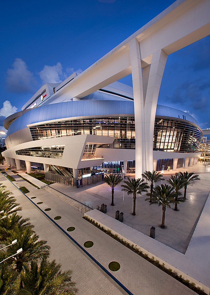 Photographer-Kiko-Ricote-Places-Spaces-Creative-Space-Artists-Management-Marlins-Stadium.jpg