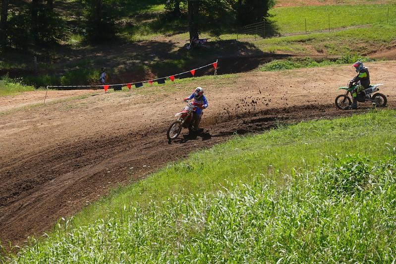 FCA Motocross camp 20170801day2.JPG