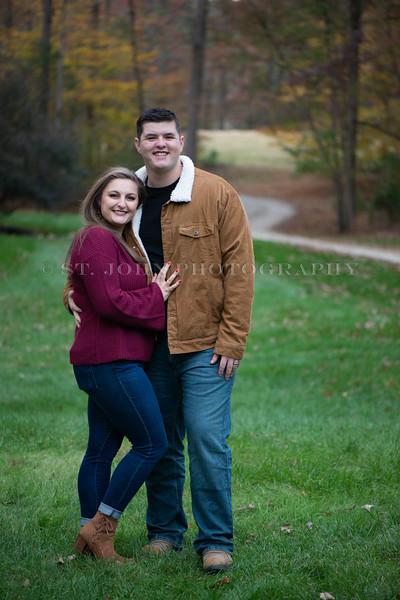 2019 November Ellis Family-12-2-278.jpg