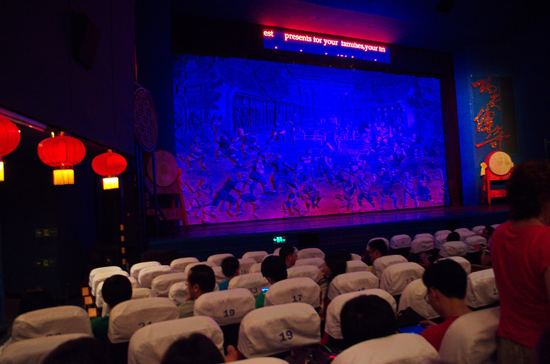 2013-07-07_(03)_Beijing-Show_002.jpg