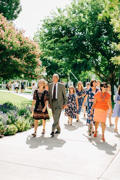 A+K Wedding-8.jpg
