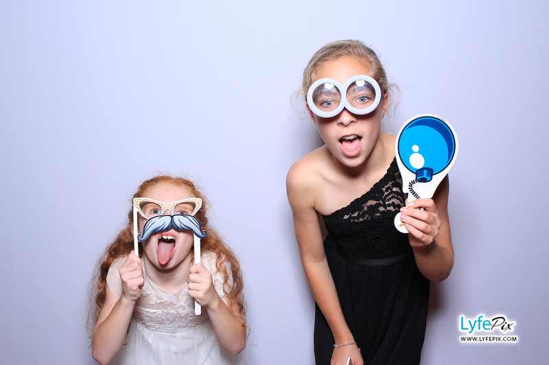 phoenix-maryland-wedding-photobooth-20171028-0352.jpg
