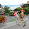 St-Gingolph_Montreux_270720140031