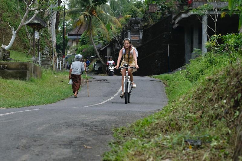 Trip of Wonders Day 11 @Bali 0115.JPG