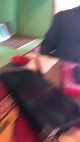 video_1_2d4343b24ac04ef6adff977db7ad6d9e.mp4