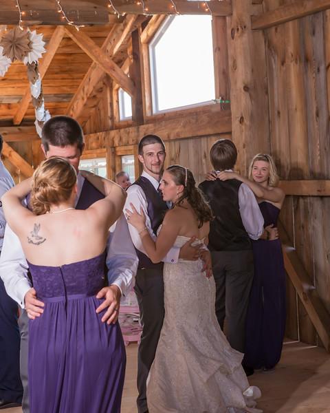 Tasha and Brandon Wedding-285.jpg