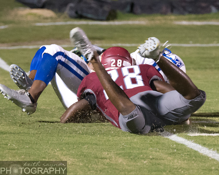 keithraynorphotography southernguilford ragsdale football-1-45.jpg